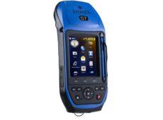 Приемник Stonex S7-G GNSS - комплект  запросить стоимость
