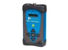 Радио ADL Vantage 430-470 MHz  запросить стоимость