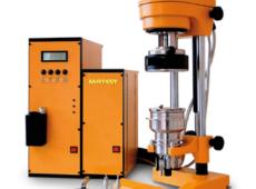 DSR Динамический сдвиговый реометр B085-07N  запросить стоимость