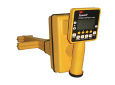 Трассопоисковый комплект Dynatel 2550E-iD  запросить стоимость