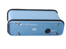 Радиомодем внешний [Выходная мощность=15W/25W]  запросить стоимость