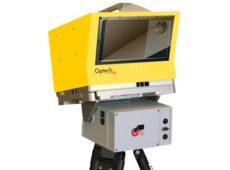 Наземный лазерный сканер ILRIS ER (измерения до 1800м)  запросить стоимость