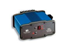 Радио PDL HPB 450-470, 35W, bandwidth 12.5 kHz  запросить стоимость