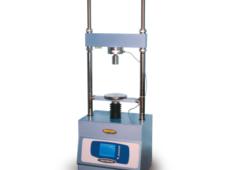 UNITRONIC, Универсальная машина (пресс) для испытаний на сжатие до 50кН (S205N)  запросить стоимость