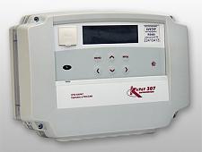 Тепловычислитель КАРАТ-307  запросить стоимость