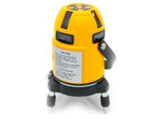 Лазерный построитель плоскости VEGA LP AUTO  запросить стоимость
