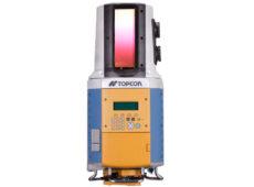 Наземный лазерный сканер Topcon GLS-1500  запросить стоимость