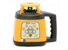 Лазерный построитель плоскости VEGA LR200  запросить стоимость
