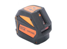Лазерный построитель плоскости VEGA CROSS  запросить стоимость