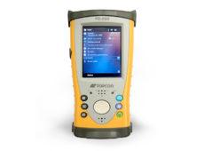 Полевой контроллер TOPCON FC-250  запросить стоимость