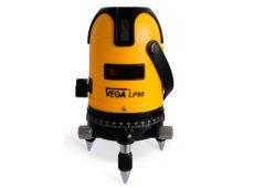 Лазерный построитель плоскости VEGA LP90  запросить стоимость