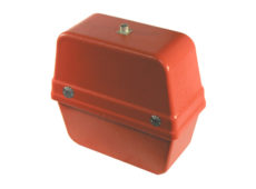 Антенный блок АБ-2000Р (рупорный)  запросить стоимость