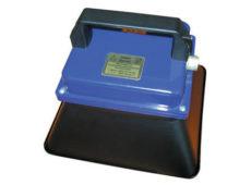 Антенный блок АБ-1700Р (рупорный)  запросить стоимость
