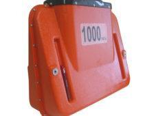 Антенный блок АБ-1000Р (рупорный)  запросить стоимость