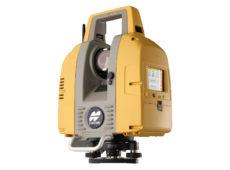 Наземный лазерный сканер Topcon GLS-2000  запросить стоимость