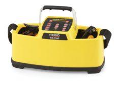 Генератор Ridgid ST-510 для SR-20 и SR-60  запросить стоимость