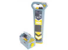 Трассопоисковый комплект CAT4+ & Genny4+  запросить стоимость