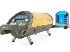 Трубный лазер TP-L5B  запросить стоимость