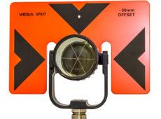 Отражатель Vega SP02T  запросить стоимость