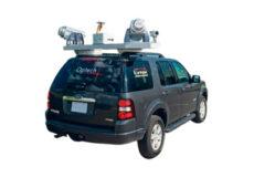 Система мобильного картографирования LYNX M1  запросить стоимость