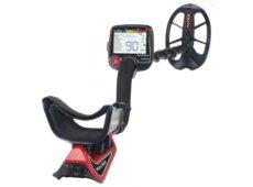 Металлоискатель Makro Racer (PRO)  запросить стоимость