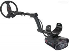 Металлоискатель XP G-Maxx 2 с катушкой 27 см  запросить стоимость