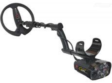 Металлоискатель XP GoldMaxx Power с катушкой 27 см  запросить стоимость