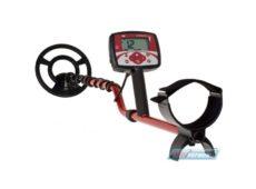 Металлоискатель Minelab X-Terra 305  запросить стоимость