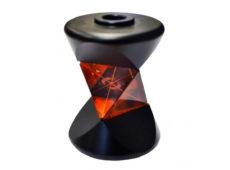 МИНИПРИЗМА GEOBOX PRISM 360M-SET  запросить стоимость