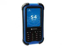 Контроллер Stonex S4 H - B3, WIFI, BT, 50ch GPS, GPRS, Camera, Earphone, Windows Mobile 6.5 + ПО SurvCE - (тахеометры)  запросить стоимость