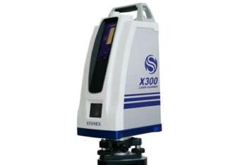 stonex-x300-new