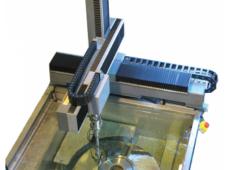 Автоматизированная система контроля дисков УКД-1200  запросить стоимость