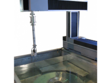 Автоматизированная система контроля дисков УКД-3М  запросить стоимость