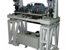 Автоматизированная система контроля сортового проката АКП-16  запросить стоимость