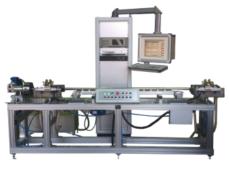 Автоматизированная система ультразвукового контроля кольцевых сварных соединений труб УКСШ-55  запросить стоимость