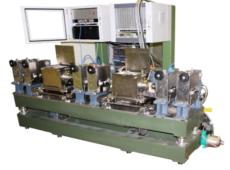 Автоматизированная установка УКВ-25  запросить стоимость
