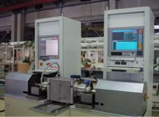 Автоматизированная установка контроля труб УКВ-50  запросить стоимость