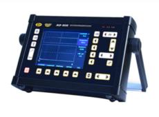 Акустический дефектоскоп АД-60К  запросить стоимость