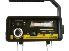 Акустический импедансный дефектоскоп ИД-91М  запросить стоимость