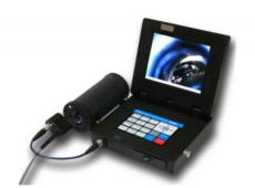 Видеоэндоскопы серии K-Expert  запросить стоимость