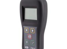 Вихретоковый толщиномер защитных покрытий ТМ-4  запросить стоимость