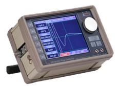 Дефектоскоп ультразвуковой УД-4Т Томографик  запросить стоимость