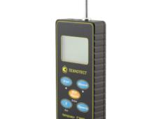 Динамический твердомер ТЭМП-2  запросить стоимость