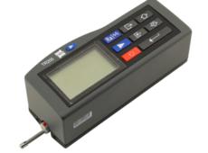Измеритель шероховатости ТR200  запросить стоимость