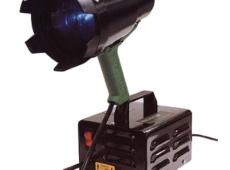Источник УФ освещения ZB-100F  запросить стоимость