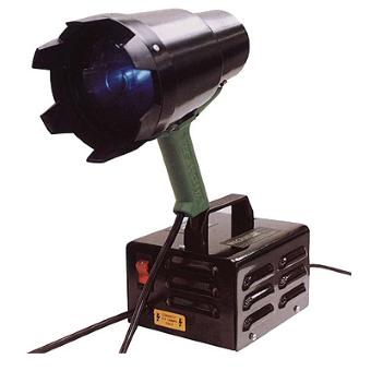 Источник УФ освещения ZB-100F
