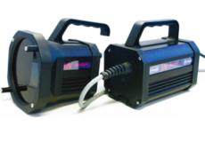 Источник ультрафиолетового освещения Labino Compact UV  запросить стоимость