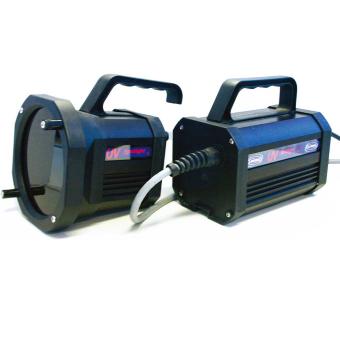 Источник ультрафиолетового освещения Labino Compact UV