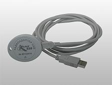 КАРАТ-920 радиоадаптер  запросить стоимость