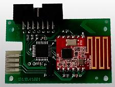 КАРАТ-929 радиомодуль  запросить стоимость